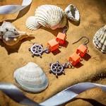 @instagram: (EN????) Как прекрасны летние закаты! Можно хоть всю ночь сидеть на берегу, любуясь волнами. Ощущать на коже морской бриз. Так хочется забрать частичку моря с собой в каменные джунгли. ____________________  How beautiful summer sunsets! You can even sit a