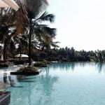 majorda india goa hotel holi beautiful