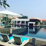 @instagram: Отель @PlanetHollywood ⭐️⭐️⭐️⭐️ #отель #planethollywood #hotel #goa #majordabeach #majorda #utordabeach