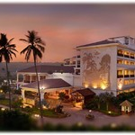 @instagram: A sneak peek into the classic landscape of Resort Rio#bestfivestarhotel #fivestarresorts #sparesort#spahotel #hotelgoa #hotelsbaga #bagabeach#calangute #arpora #india #indianhotels #bestresort#bestfivestarhotel #fivestarresorts #india #indianhotels #goa #