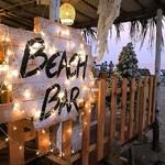 @instagram: И снова Индия) Вечер на пляже. #индия2018  #goa2018 #гоа2018 #goi2018 #india2018 #travel #vagator #beach #пляж #океан #ocean