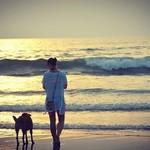 @instagram: Красочная #Индия, то что нужно увидить хоть раз!  #ГОА Вылет 03.01.2019, на 15 ночей, DBL 63032 RUB - Dom Joao - Baga 2 ** (#Baga) BB 73753 RUB - La Casa Siolim 3 *** (#Siolim) ВВ 102776 RUB - The Golden Suites And #Spa 4 ****(#Calangute) ВВ  Вылет 27.12.