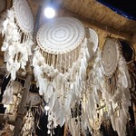 @instagram: Arpora nigth market  #market #arpora #arporanightmarket #goa #india #traveler #travel #mylife #mytravel #путешествие #отпуск #гоа #индия #индиявмоемсердце #рынок #ночнойрынок #ночнойбазар #mastsee