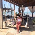 @instagram: ????