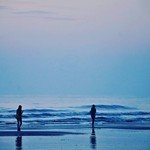@instagram: