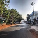 @instagram: Гуд мо ???????? #morning #india #goa #goalife #cavelossim #southgoa