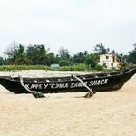 @instagram: #cavelossim#beach#goa#india#nature#ocean#travel