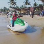 @instagram: #anjuna #anjunabeach #goa