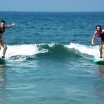 @instagram: Даа, вот это синхрон!  #уроксерфинга #урокисерфинга  #уроксерфа #урокисерфа #surfschoolgoa #surf  #goa #surfschool #surflesson #гоа #d #серфинг #серфшкола #ашвемсерф #серфнаашвеме #серфгоа #surfing #ashvem #morjim #mandrem#goasurfing#surfgirls#surfstation