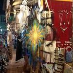 @instagram: Абалденные вертушки! ???????????? #гоа #арамболь #гоа2019 #вертушки #goa #arambol