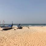 @instagram: Бенаулим один из красивейших пляжей с прозрачной водой и потрясающим песком, который хрустит под ногами, как снег. ???? #NamasteIndia_Stacy_Mali???????? #Stacy_Mali_GOA???????? #Stacy_Mali_India???????? #Индия #India #ГОА #GOA #Benaulim #Benaulimbeach