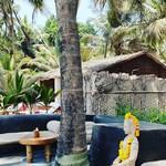 @instagram: #goa #ashwembeach #ashwem #buddha #peace #relax #beachhouse #beachclub #beachwalk #beaches #beachbody #beachvibes #beachfront #oceanfront #ocean #oceanwaves #sea #seaworld #seaside #seascape #morjimbeach #morjim #arambolbeach #arambol #oceandrive #meditat