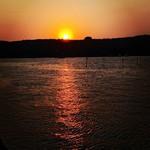 @instagram: #siolim #peace
