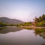@instagram: #палолем#гоа#южныйгоа#индия#palolem#goa#southgoa#india#life#travel