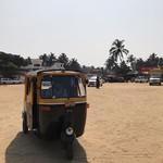 @instagram: К вечеру на паркине у пляжа будет совсем другая картина. ???? #NamasteIndia_Stacy_Mali???????? #Stacy_Mali_Video #StacyVideo #Stacy_Mali_GOA???????? #Stacy_Mali_India???????? #Индия #India #ГОА #GOA #Colva #Colvabeach