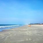 @instagram: Goa は パリピ的な 有名なBeach が多いが 私は 静かな Benaulim に身を置いた。  観光客も少ないため  Beach は ほぼ貸し切り状態  #インド #india #ゴア #goa #ベナウリム #benaulim #旅行 #放浪 #wanderingindia2015 #地球の歩き方