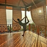 @instagram: Thank you all beatiful people for being with us this season ???? ⠀ We are reopening Anahata retreat in September with new programs and yoga classes ???? ⠀ Stay tuned to get to know what we have planned for you ????