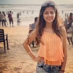 @instagram: ???? . . . #goa #baga #bagabeachgoa #stanthonysbaga #beach #beachside #travellove #travel