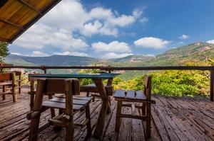 Wellness Retreat — Villa for rent in Porvorim