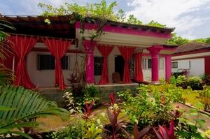 Mara Breeze — Villa for rent in Cavelossim