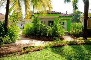 Holiday Dream House — Villa for rent in Cavelossim