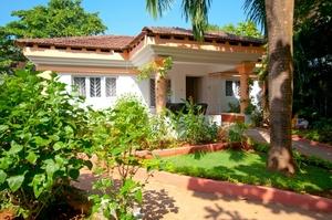 Clarion Village — Villa for rent in Cavelossim