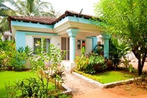 Cecelia Rose — Villa for rent in Cavelossim