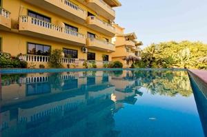 Cavelossim Apartment — Apartment for rent in Cavelossim