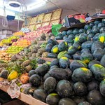 Goa Fruits Gallery: Mango, Watermelon, Papaya, Banana, Pineapple
