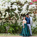 Goa Weddings