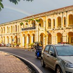 Goa Margao