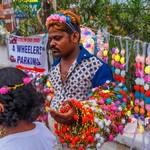 Goa Sao Joao Festival