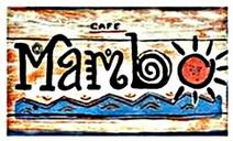 Club Mambo Goa